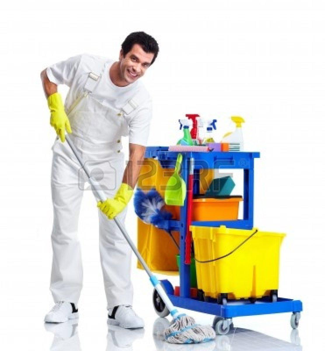 الصفرات لتنظيف الفلل بالرياض 0563238725 - صفحة 2 Shehab_clean